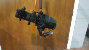 A10V060DFR